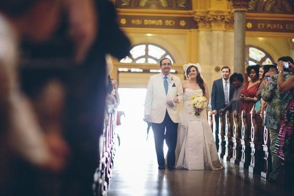 real-wedding-liberty-warehouse-kane-and-social-039
