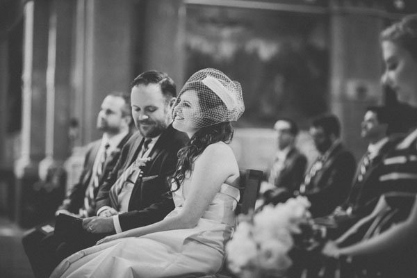 real-wedding-liberty-warehouse-kane-and-social-040