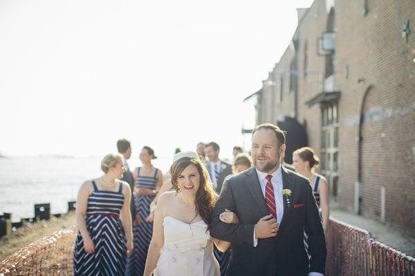 real-wedding-liberty-warehouse-kane-and-social-041
