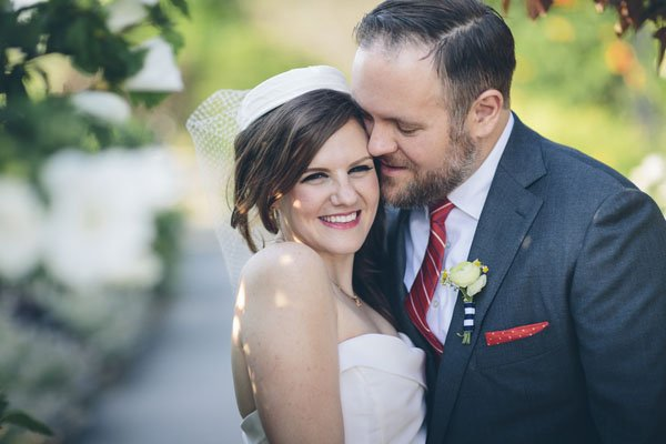 real-wedding-liberty-warehouse-kane-and-social-042