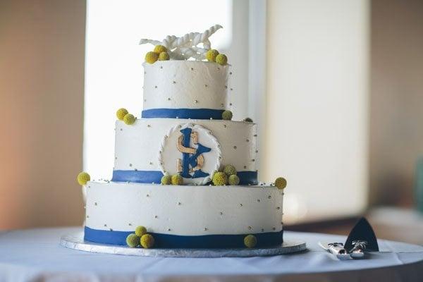 real-wedding-liberty-warehouse-kane-and-social-044