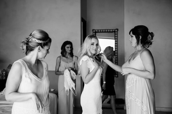 real-wedding-mexico-anna-gomes-photo-006