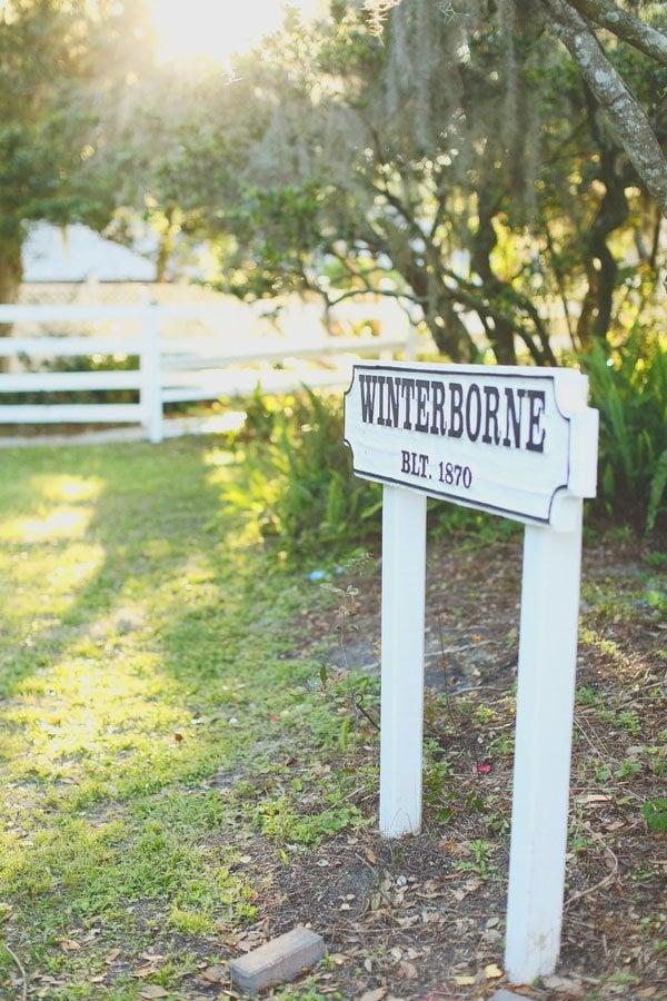 real-wedding-winterbourne-inn-j-woodberry-002