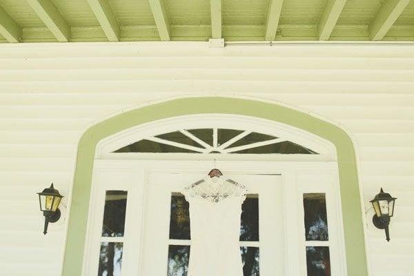 real-wedding-winterbourne-inn-j-woodberry-004
