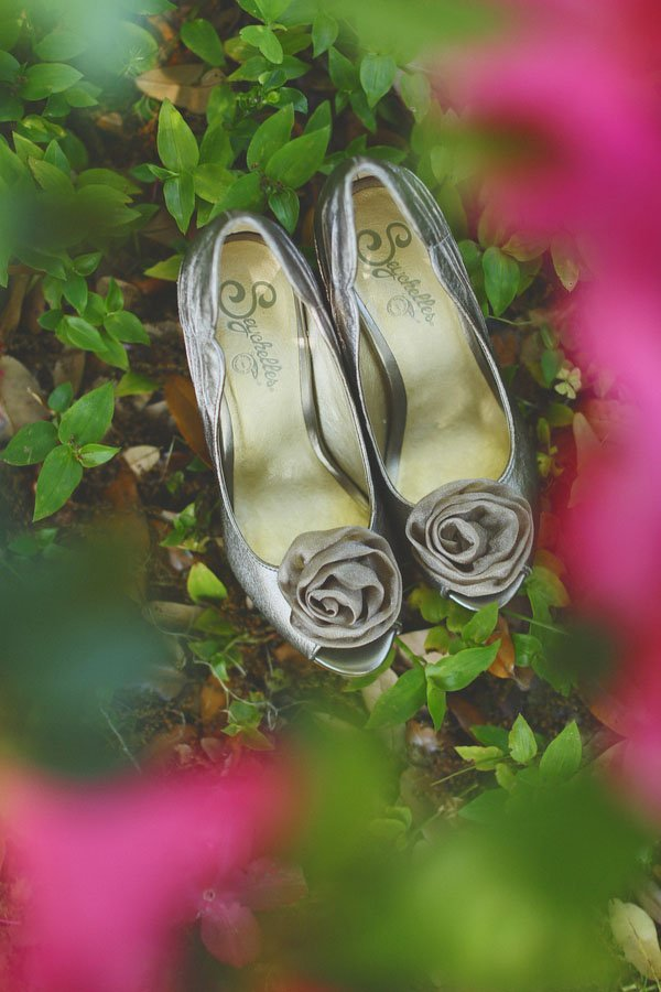 real-wedding-winterbourne-inn-j-woodberry-005