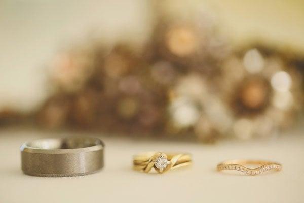 real-wedding-winterbourne-inn-j-woodberry-008