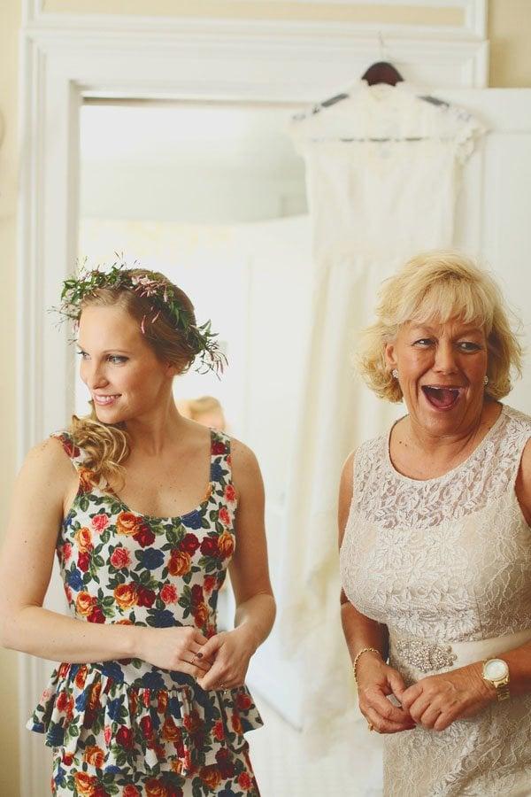 real-wedding-winterbourne-inn-j-woodberry-009