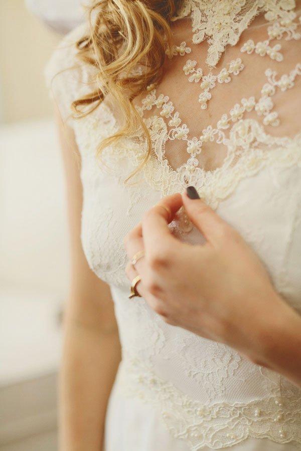 real-wedding-winterbourne-inn-j-woodberry-010