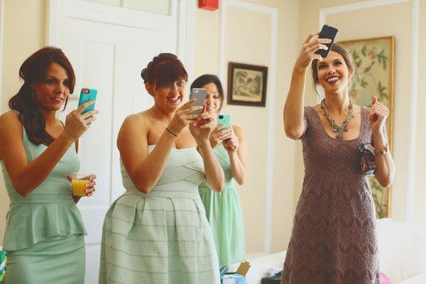 real-wedding-winterbourne-inn-j-woodberry-011