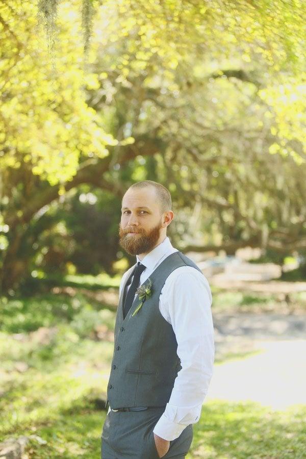 real-wedding-winterbourne-inn-j-woodberry-012