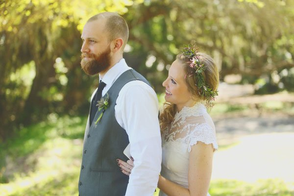real-wedding-winterbourne-inn-j-woodberry-013