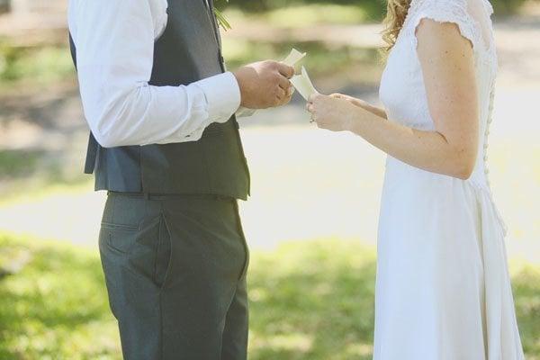 real-wedding-winterbourne-inn-j-woodberry-014