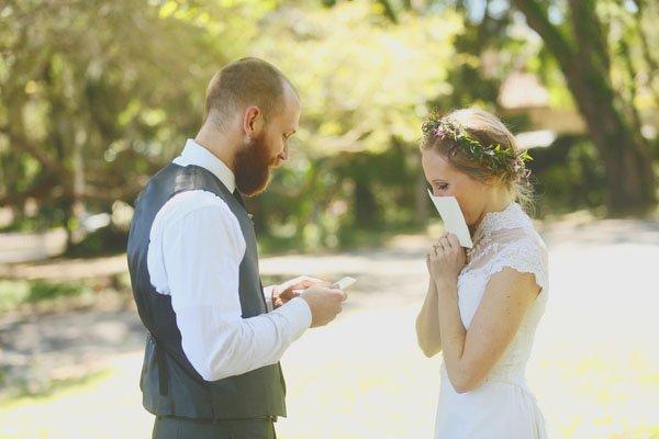 real-wedding-winterbourne-inn-j-woodberry-015