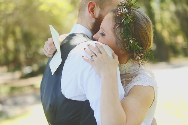 real-wedding-winterbourne-inn-j-woodberry-016