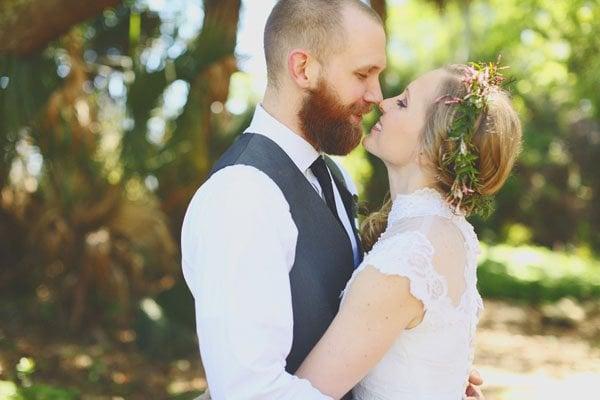 real-wedding-winterbourne-inn-j-woodberry-017