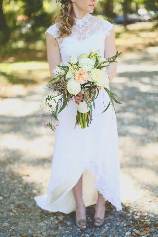 real-wedding-winterbourne-inn-j-woodberry-018