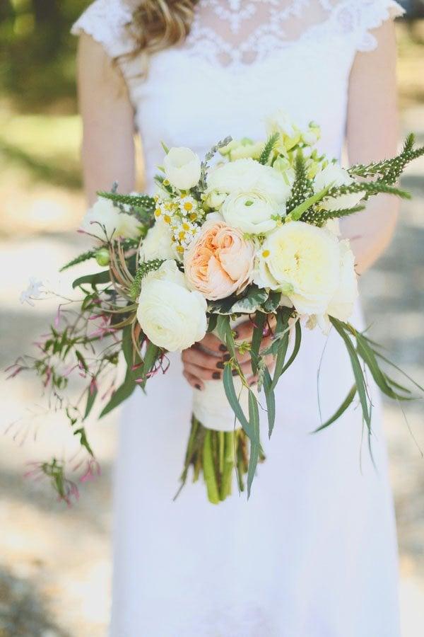 real-wedding-winterbourne-inn-j-woodberry-019