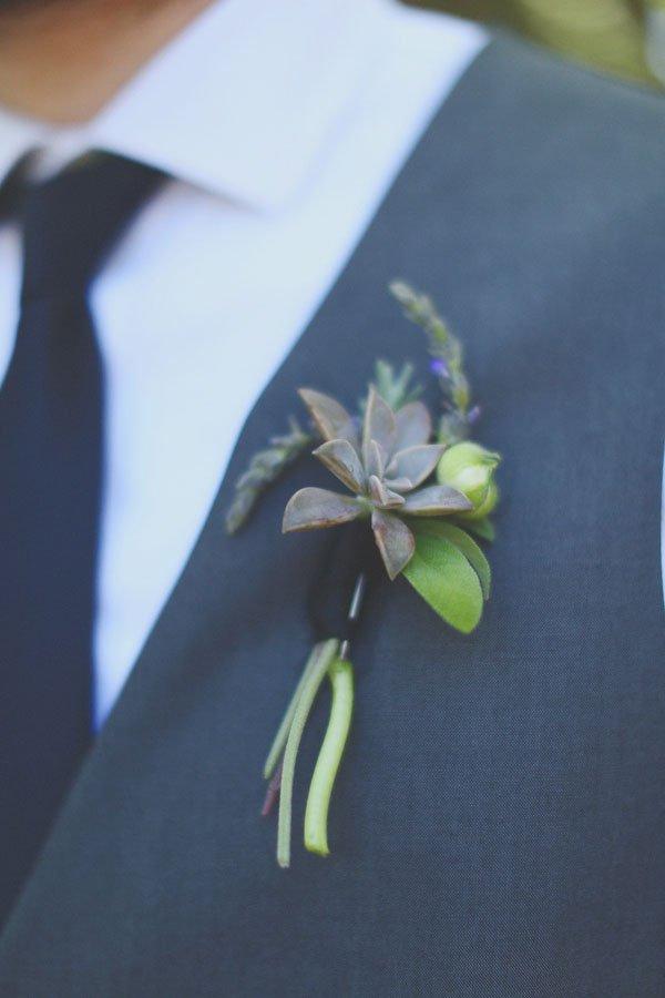 real-wedding-winterbourne-inn-j-woodberry-020