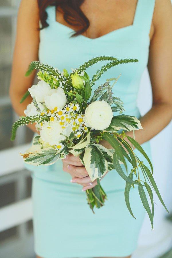 real-wedding-winterbourne-inn-j-woodberry-023