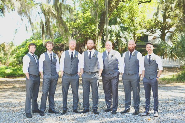real-wedding-winterbourne-inn-j-woodberry-024
