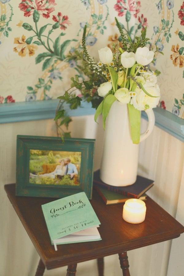 real-wedding-winterbourne-inn-j-woodberry-025