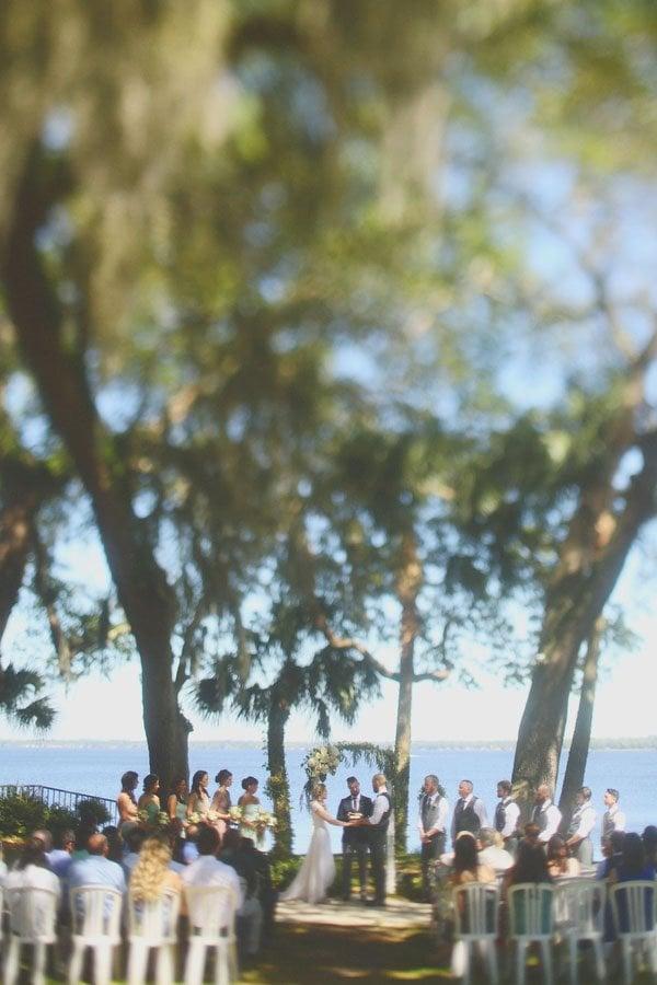 real-wedding-winterbourne-inn-j-woodberry-027