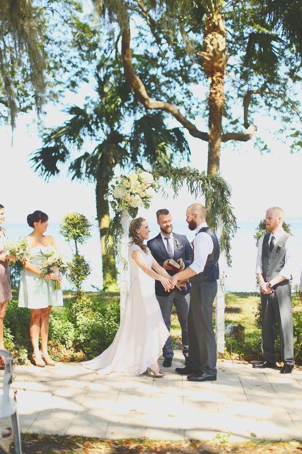 real-wedding-winterbourne-inn-j-woodberry-028