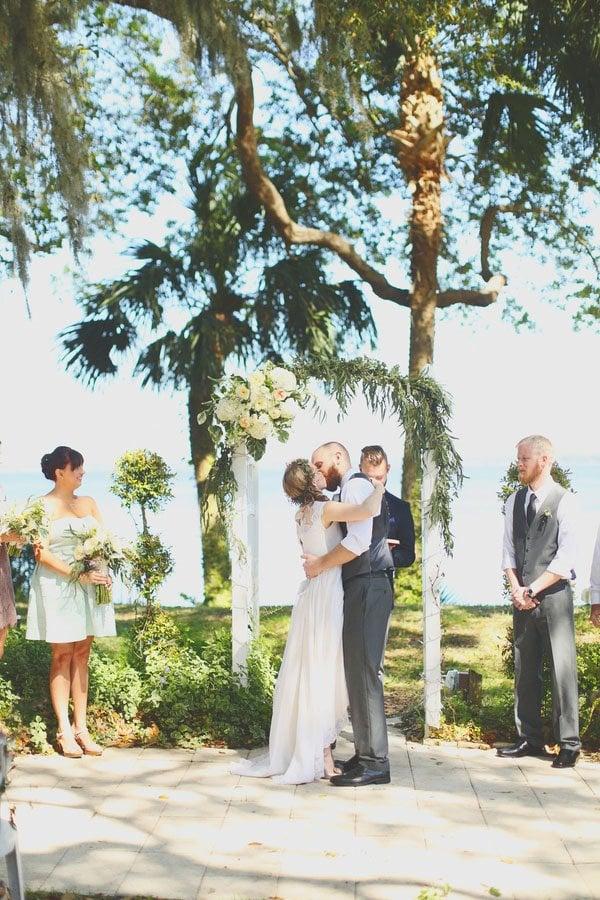 real-wedding-winterbourne-inn-j-woodberry-029