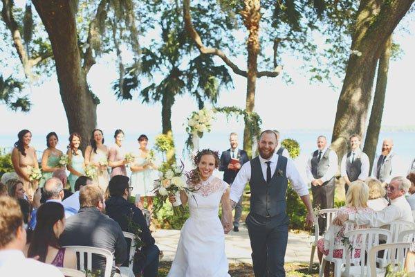 real-wedding-winterbourne-inn-j-woodberry-030