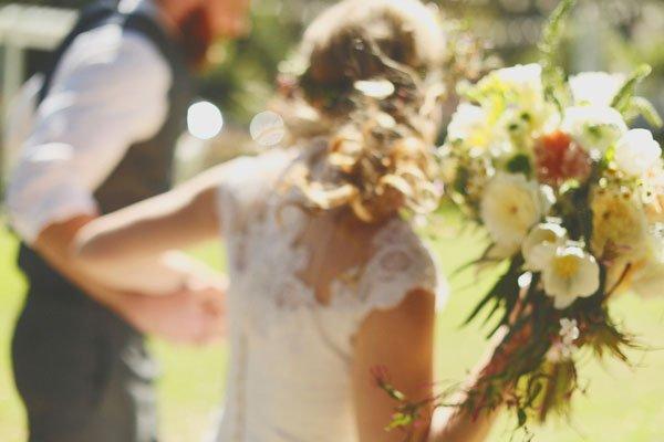 real-wedding-winterbourne-inn-j-woodberry-031