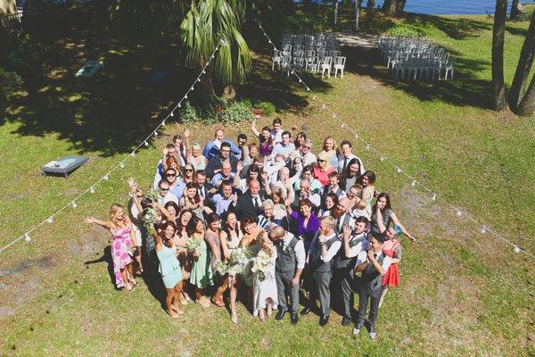 real-wedding-winterbourne-inn-j-woodberry-032