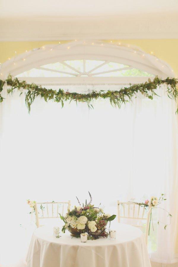 real-wedding-winterbourne-inn-j-woodberry-037