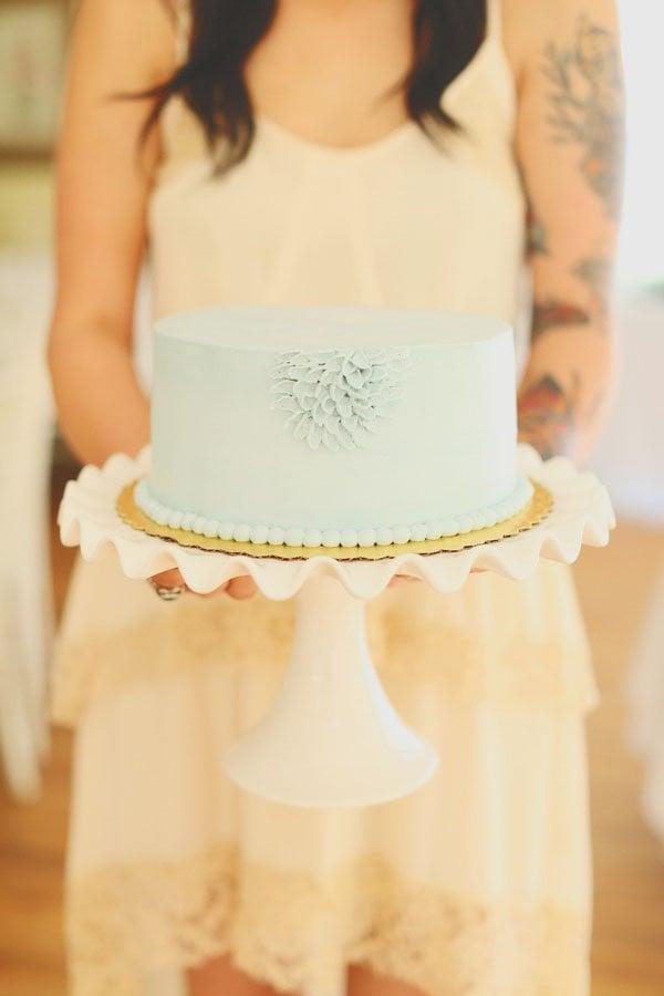 real-wedding-winterbourne-inn-j-woodberry-038