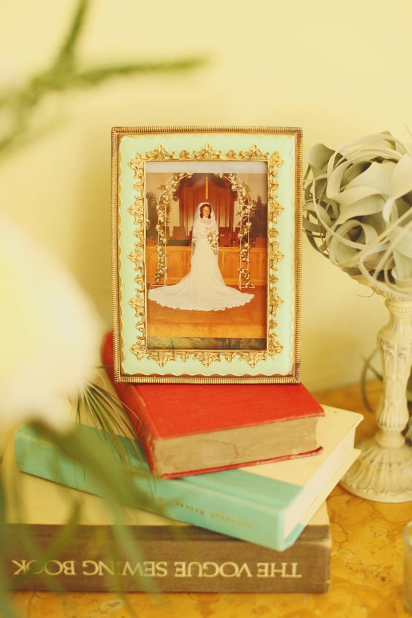 real-wedding-winterbourne-inn-j-woodberry-039