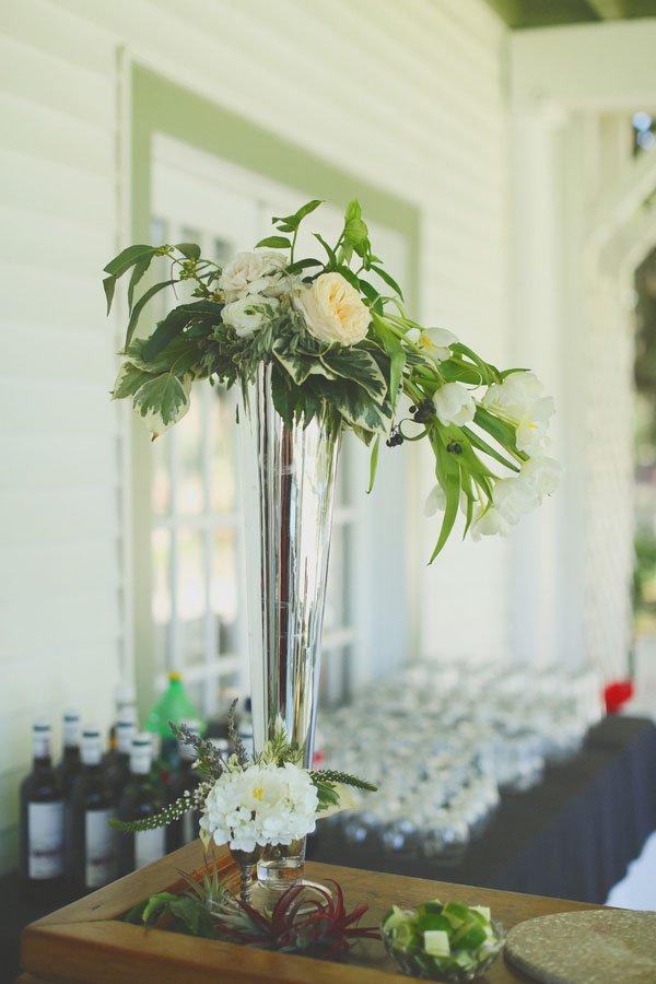 real-wedding-winterbourne-inn-j-woodberry-040