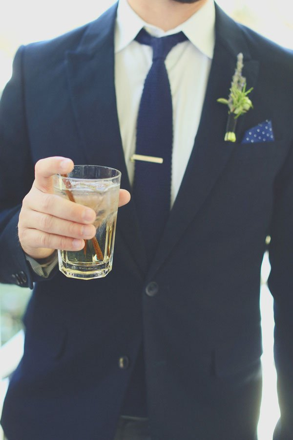 real-wedding-winterbourne-inn-j-woodberry-042