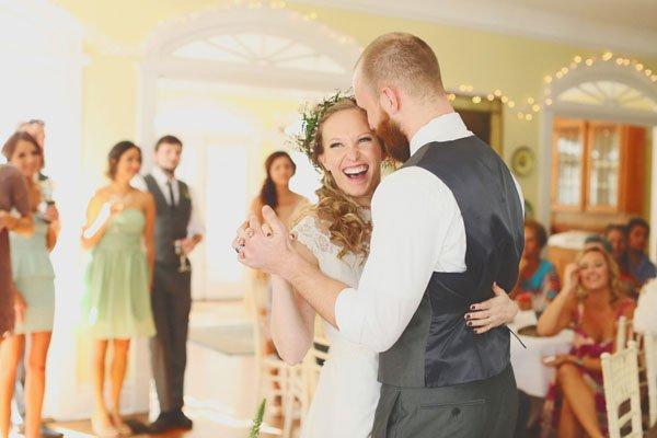 real-wedding-winterbourne-inn-j-woodberry-044