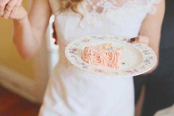 real-wedding-winterbourne-inn-j-woodberry-045