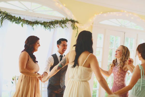 real-wedding-winterbourne-inn-j-woodberry-047