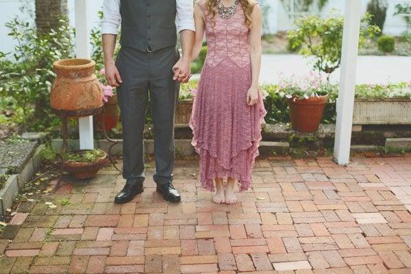 real-wedding-winterbourne-inn-j-woodberry-048