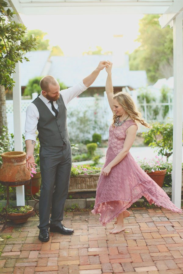 real-wedding-winterbourne-inn-j-woodberry-049
