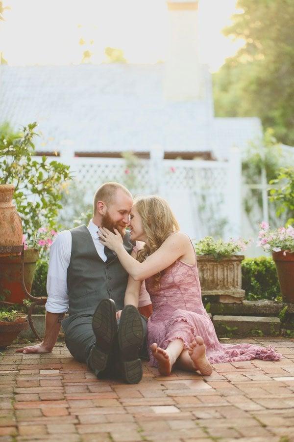 real-wedding-winterbourne-inn-j-woodberry-050