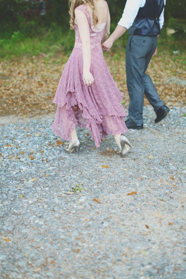 real-wedding-winterbourne-inn-j-woodberry-051