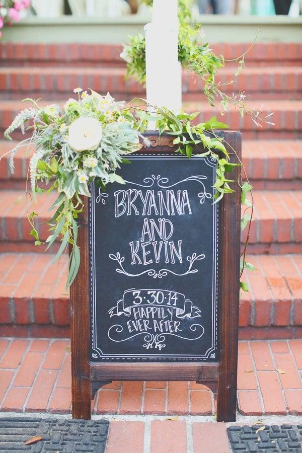 real-wedding-winterbourne-inn-j-woodberry-053