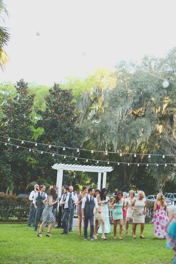 real-wedding-winterbourne-inn-j-woodberry-055