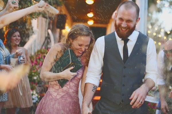 real-wedding-winterbourne-inn-j-woodberry-057