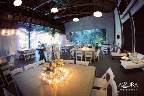 seattle-aquarium-wedding-venue-002