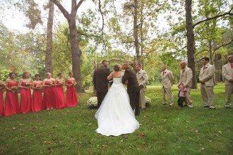 stepfather-wedding-aisle-004