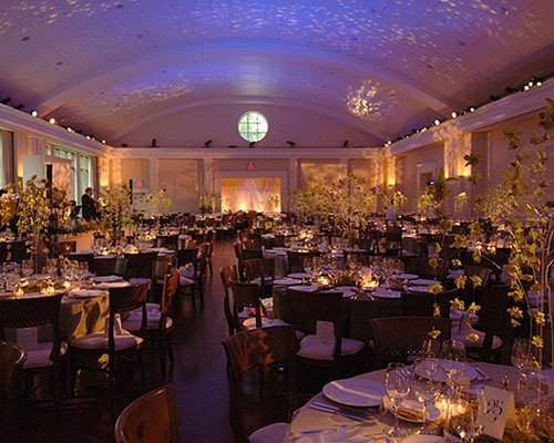 swan house wedding venue