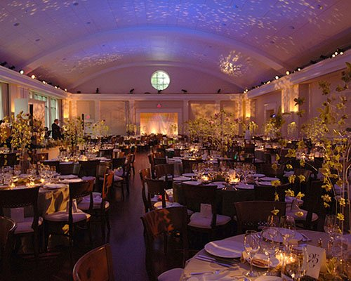 swan house wedding venue